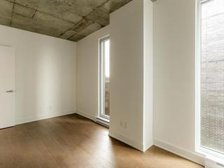 Condo / Appartement à louer à Montréal (Ville-Marie), Montréal (Île), 1800, boulevard  René-Lévesque Ouest, app. 1201, 16043367 - Centris.ca