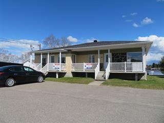 Duplex à vendre à Labrecque, Saguenay/Lac-Saint-Jean, 1475 - 1477, Rue  Principale, 14946160 - Centris.ca