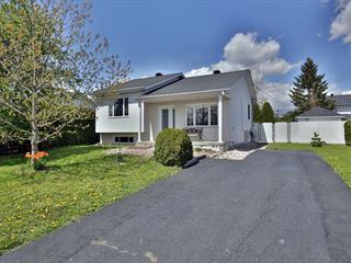 House for sale in Saint-Basile-le-Grand, Montérégie, 55, Avenue  Corbeil, 12698147 - Centris.ca