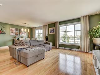 Maison à vendre à Mirabel, Laurentides, 9360Z, Rue  Yvon-Paiement, 22678985 - Centris.ca