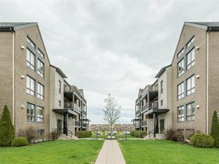 Condo à vendre à Brossard, Montérégie, 4125, Avenue  Colomb, app. 102, 13330425 - Centris.ca