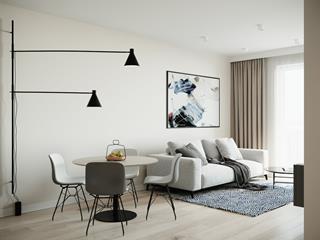Condo à vendre à Mascouche, Lanaudière, 1429, Avenue de la Gare, app. 701, 14068711 - Centris.ca