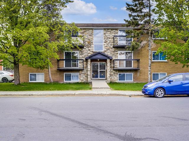 Income properties for sale in Longueuil (Le Vieux-Longueuil), Montérégie, 2830, Rue  David, 20808963 - Centris.ca