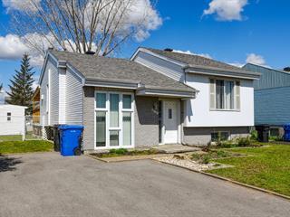 House for sale in Mascouche, Lanaudière, 577, Rue  Parent, 27631615 - Centris.ca