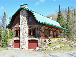 Cottage for sale in Lac-Supérieur, Laurentides, 17, Impasse des Spirées, 21145172 - Centris.ca