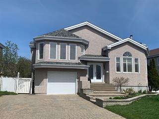 Maison à vendre à Boisbriand, Laurentides, 1112, Rue  Pierre-Dansereau, 28804220 - Centris.ca