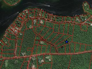 Land for sale in Wentworth, Laurentides, Rue  Stephens, 10689620 - Centris.ca