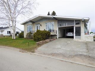 House for sale in La Doré, Saguenay/Lac-Saint-Jean, 4901, Avenue des Jardins, 25201264 - Centris.ca
