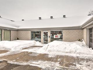 Bâtisse commerciale à vendre à Repentigny (Repentigny), Lanaudière, 760, Rue  Notre-Dame, 11952773 - Centris.ca