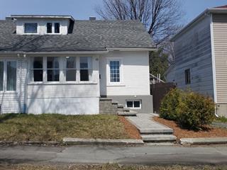 Maison à vendre à Rouyn-Noranda, Abitibi-Témiscamingue, 65, Avenue  Châteauguay, 20150552 - Centris.ca