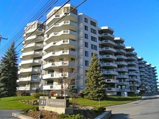 Condo for sale in Pointe-Claire, Montréal (Island), 21, Chemin du Bord-du-Lac-Lakeshore, apt. 415, 9889048 - Centris.ca