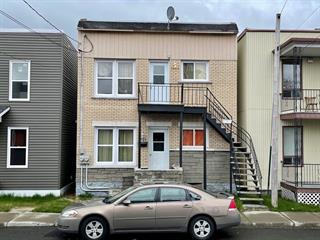 Duplex for sale in Shawinigan, Mauricie, 2422 - 2424, Avenue  Laurier, 26328390 - Centris.ca