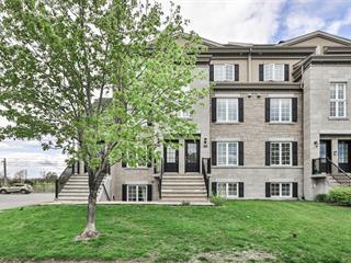 Condominium house for sale in Mascouche, Lanaudière, 471, Place du Louvre, 9999566 - Centris.ca