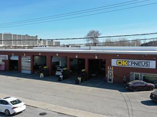Commercial building for sale in Saint-Jean-sur-Richelieu, Montérégie, 770, Rue des Carrières, 10132073 - Centris.ca