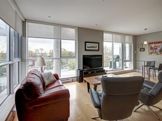Condo for sale in Dorval, Montréal (Island), 680, Chemin du Bord-du-Lac-Lakeshore, apt. 402, 25242224 - Centris.ca