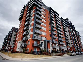 Condo / Apartment for rent in Laval (Laval-des-Rapides), Laval, 1420, Rue  Lucien-Paiement, apt. 105, 26595777 - Centris.ca