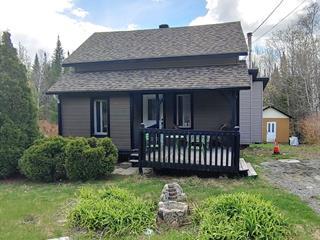 Maison à vendre à Saint-Calixte, Lanaudière, 9500, Route  335, 17788862 - Centris.ca
