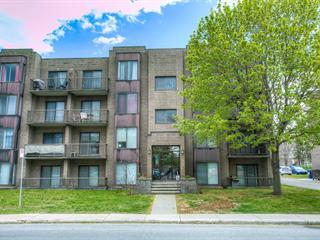 Income properties for sale in Laval (Laval-des-Rapides), Laval, 316, boulevard  Cartier Ouest, 25314222 - Centris.ca