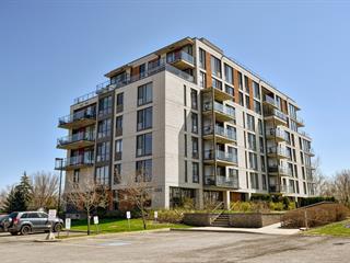 Condo for sale in Repentigny (Repentigny), Lanaudière, 444, Rue  Notre-Dame, apt. 601, 19729341 - Centris.ca