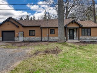 House for sale in Lachute, Laurentides, 538, Rue  Stuart, 9225531 - Centris.ca
