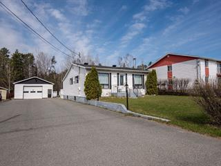 House for sale in Val-d'Or, Abitibi-Témiscamingue, 3121, 7e Rue, 13371325 - Centris.ca