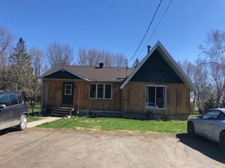 House for sale in Warwick, Centre-du-Québec, 425, Route  Ling, 19510303 - Centris.ca