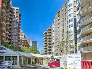 Condo / Appartement à louer à Montréal (Ville-Marie), Montréal (Île), 1055, Rue  Saint-Mathieu, app. 347, 17383466 - Centris.ca