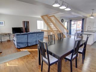 Maison à vendre à Boucherville, Montérégie, 91, Rue  De Lavaltrie, 27136719 - Centris.ca
