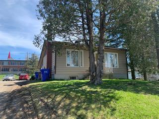 House for sale in Potton, Estrie, 22, Rue  Joseph-Blanchet, 23619407 - Centris.ca