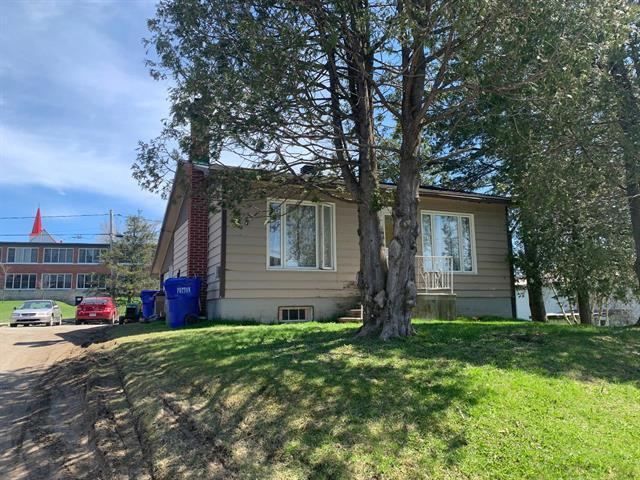 Maison à vendre à Potton, Estrie, 22, Rue  Joseph-Blanchet, 23619407 - Centris.ca