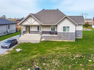 House for sale in Saint-Urbain-Premier, Montérégie, 77, Montée de la Grande-Ligne, 26675039 - Centris.ca