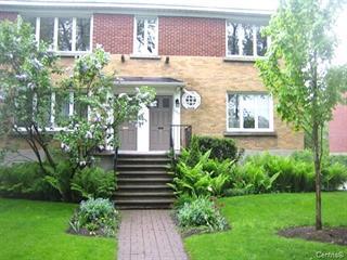 Duplex à vendre à Hampstead, Montréal (Île), 6360 - 6362, Avenue  MacDonald, 16346205 - Centris.ca