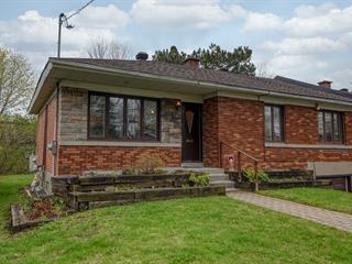 Maison à vendre à Côte-Saint-Luc, Montréal (Île), 5762, Avenue  Davies, 18563312 - Centris.ca