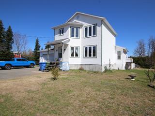 House for sale in Shawinigan, Mauricie, 700, Chemin de Saint-Gérard, 25660625 - Centris.ca