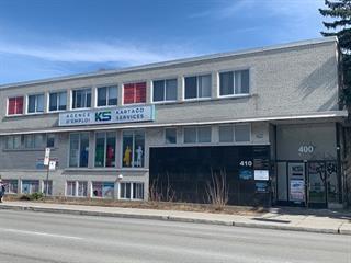Commercial unit for rent in Montréal (Ahuntsic-Cartierville), Montréal (Island), 400 - 410, boulevard  Henri-Bourassa Est, suite 203-204, 15498994 - Centris.ca