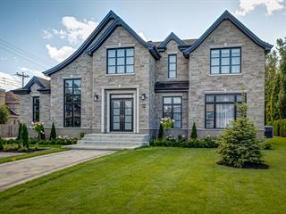 Maison à vendre à Beaconsfield, Montréal (Île), 500, Avenue des Véroniques, 23677165 - Centris.ca