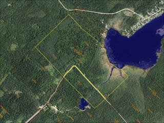 Land for sale in Saint-Lazare-de-Bellechasse, Chaudière-Appalaches, 700, 6e Rang Est, 22621384 - Centris.ca
