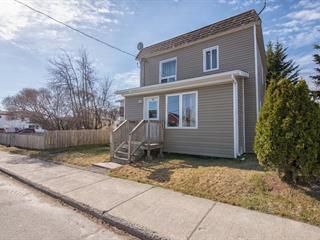 House for sale in Val-d'Or, Abitibi-Témiscamingue, 235, 4e Avenue, 26701951 - Centris.ca