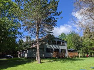 Hobby farm for sale in Saint-Claude, Estrie, 412, Grande Ligne, 20520675 - Centris.ca