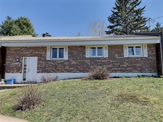 House for sale in Saint-Raymond, Capitale-Nationale, 311, Avenue  Déry, 19466518 - Centris.ca