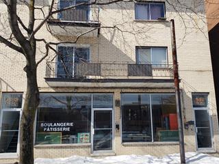 Triplex à vendre à Montréal (Mercier/Hochelaga-Maisonneuve), Montréal (Île), 6561 - 6563, Rue  Beaubien Est, 27338366 - Centris.ca