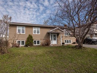 House for sale in Val-d'Or, Abitibi-Témiscamingue, 51, Rue  Champoux, 15442582 - Centris.ca