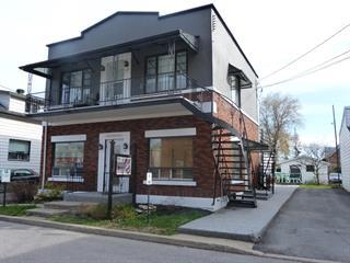 Duplex à vendre à L'Épiphanie, Lanaudière, 12 - 12A, Rue  Saint-Pierre, 16617069 - Centris.ca