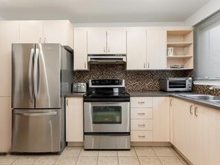 House for sale in Dollard-Des Ormeaux, Montréal (Island), 4866Z, Rue  Lake, 10821501 - Centris.ca
