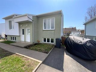 Duplex à vendre à Saint-Sulpice, Lanaudière, 158 - 158A, Rue  Blais, 14605119 - Centris.ca