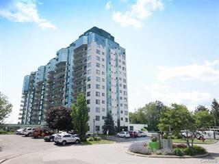 Condo à vendre à Repentigny (Repentigny), Lanaudière, 10, Rue des Émeraudes, app. 106, 27218309 - Centris.ca