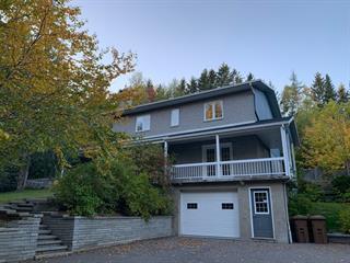 House for rent in Lac-Beauport, Capitale-Nationale, 11, Chemin de la Cognée, 12822270 - Centris.ca