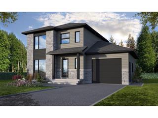 House for sale in Berthier-sur-Mer, Chaudière-Appalaches, 20, Rue du Perce-Neige, 26357651 - Centris.ca
