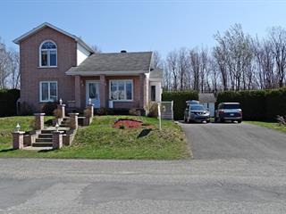 House for sale in Drummondville, Centre-du-Québec, 1052, 1re Allée, 14538298 - Centris.ca
