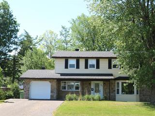 House for rent in Beaconsfield, Montréal (Island), 94, Sussex Drive, 13232043 - Centris.ca